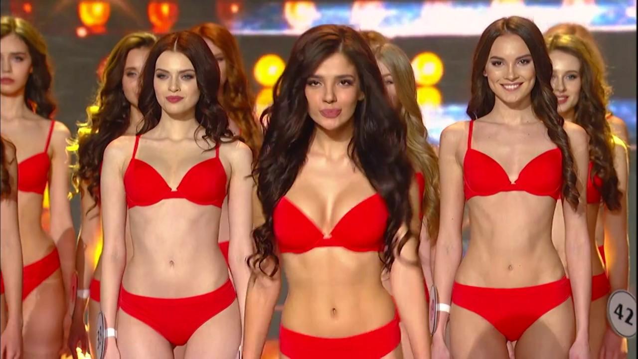Свеаборгской смотреть онлайн топ модели в бикини