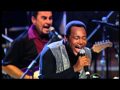George Benson • Turn Your Love Around [2000]
