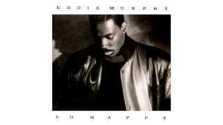Eddie Murphy - Lets Get With It - So Happy