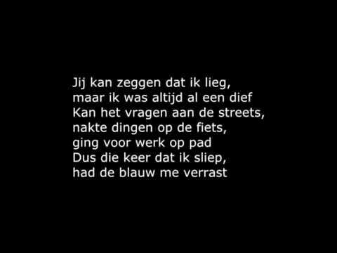 101Barz - Studiosessie 224 - BOEF Lyrics