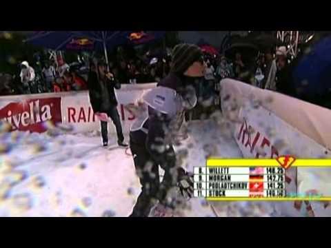 Сноубордисты смотреть онлайн, 2004