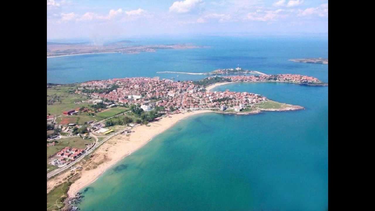 Bulgaria hermosos paisajes hoteles alojamiento vela for Vuelos baratos a bulgaria