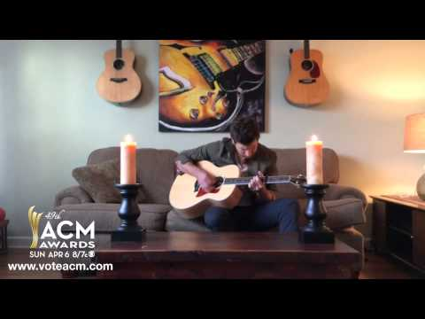 Brett Eldredge - The Couch Sessions:
