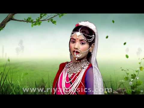 sawariya aaja aaja ( Album - MERE KANHA ) singer-Vijay