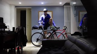 24 ore in bici
