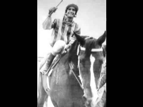 Clasico Jose Antonio Paez 1970