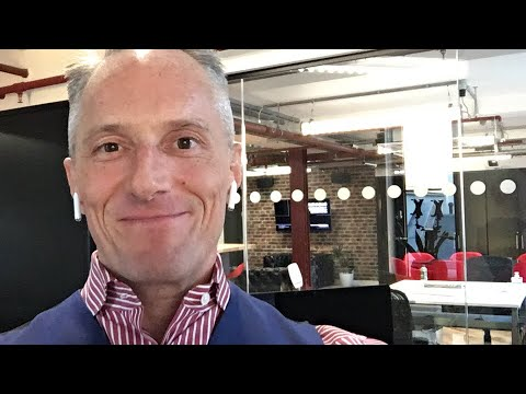 BRIAN ROSE 🌹 IS LIVE TO TALK BUSINESS ACCELERATOR AND ANSWER YOUR QUESTIONS 👊👍🙏