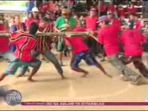 TV Patrol Northern Mindanao - November 6, 2015