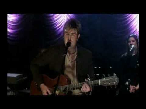 07. Walk by Faith - Jeremy Camp Live & Unplugged
