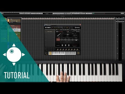 Everything You Need to Know About Woodwinds in Iconica   Orchestra library for HALion