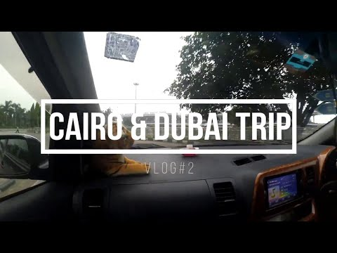 dating places in cairo