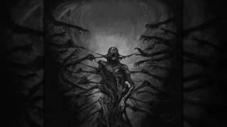Solitario - Sin motivos