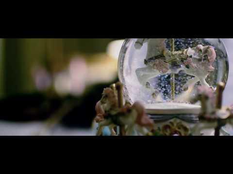 Xing Hermina - Separuh Nyawa [Teaser] Mp3