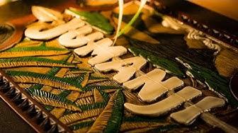 Jumanji: Brettspiel-Replik zum Filmklassiker