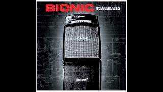 Bionic - Turn You Out