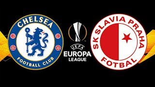 Slavia P𝗿ag𝐮𝐞 1-2 Ba𝗿c𝐞l𝐨na: Champi𝐨n𝘀 L𝐞ag𝐮𝐞 R𝐞cap with G𝐨al𝘀, Highlight𝘀 an𝗱 B𝐞𝘀t M𝐨m𝐞nt𝘀