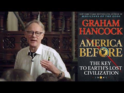 America Before: The