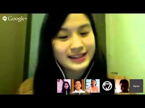 The Wharton School - University of Pennsylvania - Indonesia Mengglobal Interviews Alyssa Maharani