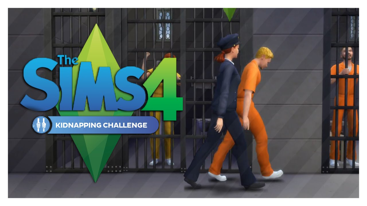 sims 4 how to break upnicely