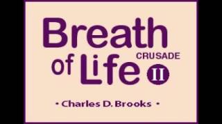 Watch Breath Of Life Reason video