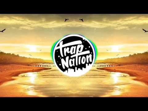 The Next Episode Remix |Trap Nation