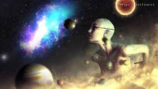 Epic Powerful Futuristic Music: SINGULARITY   by Cézame Trailers