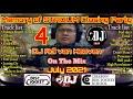 Memory of Stadium Jakarta Part 4 -