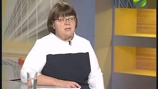 В ожидании. Какие учреждения образования на Ямале не готовы к 1 сентября?