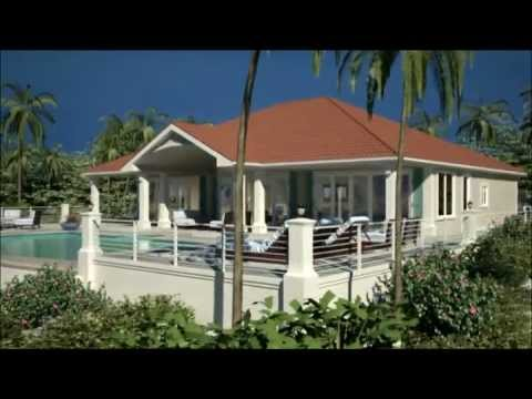 House Plans Kit Homes For The Beach Mountain And Water