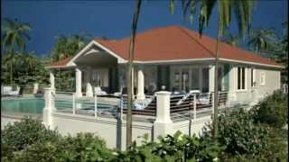 House Plans Kit Homes For The Beach, Mountain And Water Front Retreats - 7 Custom Floor Plans