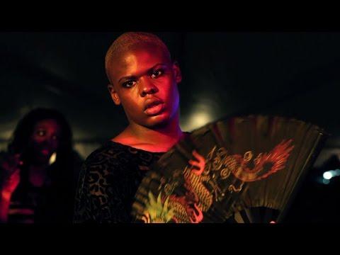 KIKI Documentary of New York LGBTQ Scene with Filmmakers