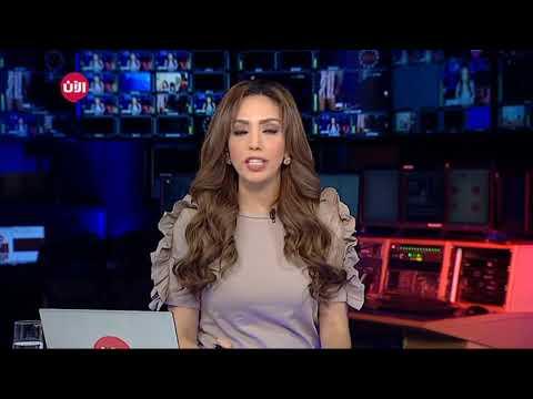 #الليلة | ميريانا طفلة أردنية تستطيع الطيران على جهاز المشي متحدية الإعاقة  - نشر قبل 9 ساعة