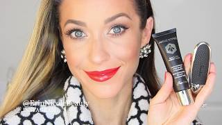 Summer Makeup Tutorial Using NEW Products | Guerlain Dior Chantecaille Lancome
