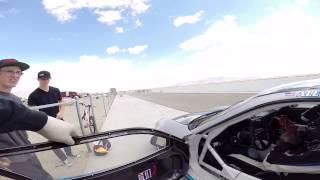 GoPro: Armond Cam - Team Mechanic Perspective 2014