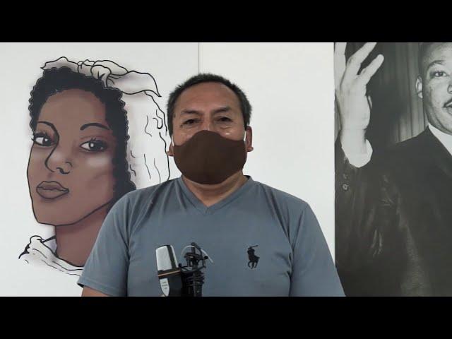 Testimonio Héctor Pujas - Cobros indebidos del sistema financiero