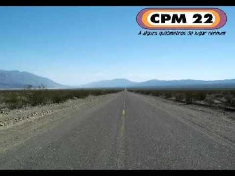 cpm-22-azul-claro-de-noite-light-blue-night-pedro-siqueira