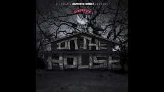 Slaughterhouse- Juggernaut