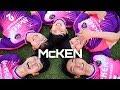 【アカペラ】悲しみなんて笑い飛ばせ ともに by McKEN【SPF2017】