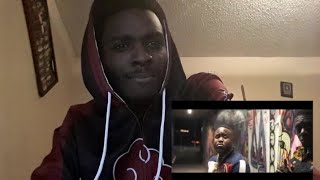 MO3 x BOOSIE - Errybody (Remix) OFFICIAL Music VIDEO Reaction