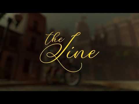 The Line   Teaser Trailer