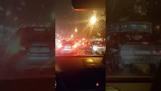 видео Замена турбины в Москве