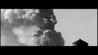 видео Scorpions - Humanity: Hour I, 2007