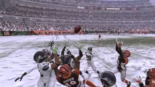 Why 2k needs a NFL football game on Ps4