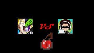 1v1 VS LoloBigKiller PvP Potion!