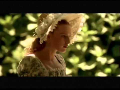 El cautivo de Til Til - Patricio Manns ft. Miranda y Tobar