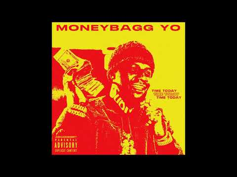 Moneybagg Yo feat. Migos & DaBaby- Time Today (Remix)
