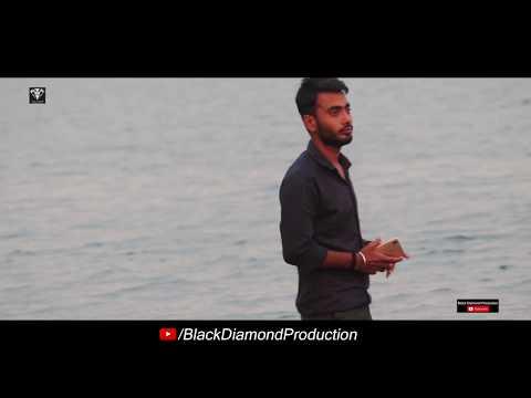 Pehli Pehli Baar Mohabbat Ki Hain Sad Song Video 2018