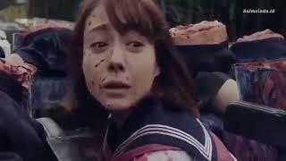 Download Video Film riaru Onigoko sub indo MP3 3GP MP4