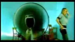 LeeLooJamais ft. Lord Lefty - Ne zameri mi