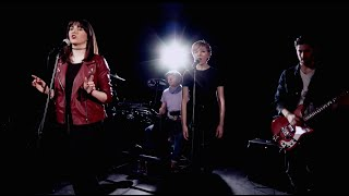 arts alive acoustic episode 13   bay tv liverpool